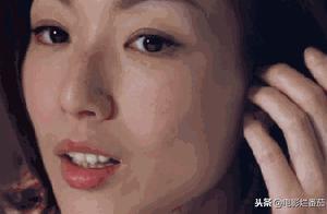 香港最后的童话破灭,但没人有资格同情郑秀文
