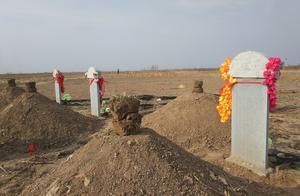 科普:农民在农村土地上建设坟墓违法吗?怎么处理?