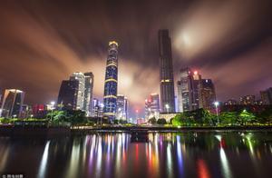 中国省域经济综合竞争力:粤苏沪排全国前三,重庆西部唯一进前十