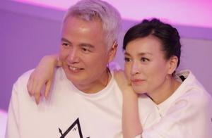 张庭夫妇鼓励员工5月赚20亿,却遭到林瑞阳前妻怒怼