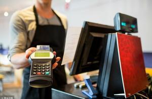 先买后付、超前消费 澳中青年遇上了钱的麻烦