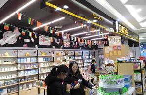 老梁:贸易战,竟然在中国古代都已经有了!