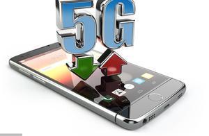 5g手机发布时间表 2019首批5G手机到位了