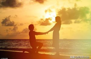 """周庄的""""蝴蝶梦"""":被偶像剧曲解的恋爱观"""