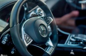 中国汽车用户还要被4S坑多久?从奔驰售后看蔚来等新势力如何改变