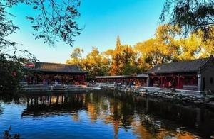 全球最豪华3大别墅:每一座都价值不菲,中国这座堪称无价!