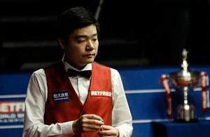 丁俊晖狂轰134-0,携手卫冕冠军进16强,世锦赛10-7强势晋级