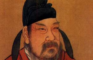 中国历史之西周人物故事——武王克殷