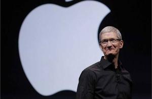 4月17日资讯,和为贵,苹果高通达成全面和解