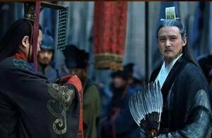 诸葛亮死前留下一锦囊,刘禅表示看不懂,2000年后人们才恍然