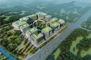 南阳金融街要大爆发,因为它又被浙商团体看上了!