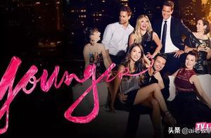 《年轻一代》第6季发布了前瞻预告,其中不乏许多幕后花絮。