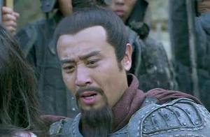 夷陵之战中,为何刘备麾下都是资历很低的将领?刘备已经尽全力了