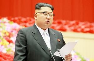 朝鲜领导人今年会很忙?普京邀请金正恩今年九月访俄