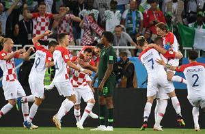梅西:我要为比赛中罚丢点球负责,下一场比赛一定拿下克罗地亚!