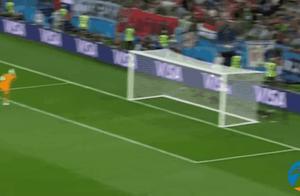 阿根廷0:3惨败克罗地亚 网友喊:梅西夺冠后再刮胡子誓言要被改写