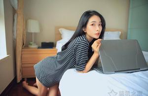 ellery品牌介绍 中国笔记本电脑品牌有哪些