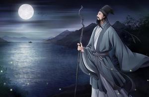 苏轼诗词的特点分析 苏轼诗词艺术特点