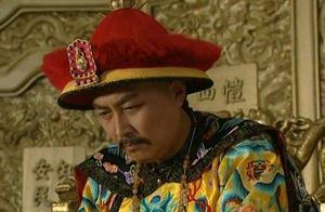 年羹尧到底能拥有多少军队,雍正皇帝不得不退让三分?