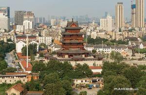 湖北慧之光 湖北省有哪些有名的寺庙