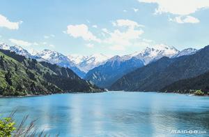 湖北大名 湖北有几大名湖?