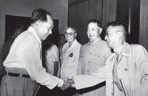毛泽东、周恩来与梅兰芳的交往与情谊