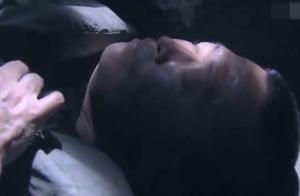 流浪汉发现逃犯睡在他家,以为要发财了,一回头发现逃犯站在身后