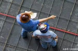 土建技术员简历范文 建筑技术员岗位职责