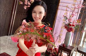 李响低调完婚,看完孙骁骁的黑历史,粉丝感叹还好新娘不是她