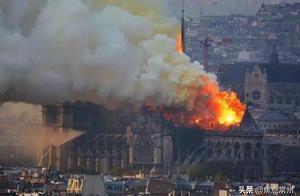 奇迹,被焚毁100多年圆明园已成功复建