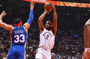 NBA明日预告:西部半决赛草根对决,猛龙冲击2-0,林书豪处境艰难!