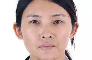 欠款29.78万元的王美端已被晋江法院列为失信被执行人!