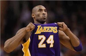 有一个球衣号码NBA球员至今无人穿过,一人曾申请却遭联盟拒绝