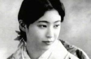 溥仪反对日本弟媳回中国,周恩来:中国还容不下一个女人吗?