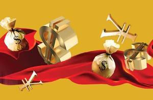 红燊资本负责人:看好山东玩购网的斩货项目,是值得投资的