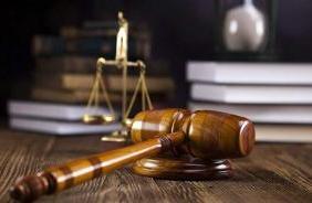 法治课丨销售业绩不达标视为主动离职,这样的约定违法吗?