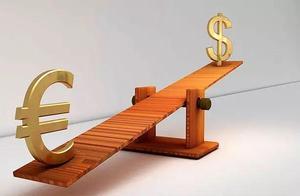 """错过房地产的""""黄金十年"""",未来投资什么能改变财富命运?"""