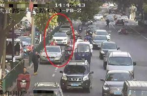 武进老司机注意,开车接打电话将被罚!违停整治再升级!