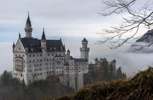 低调到尘埃里的德国首富们