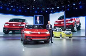销量疯长的同时,新能源汽车自燃着火问题不可忽视
