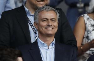 拜仁名宿力挺穆里尼奥执教拜仁,他能让拜仁更有吸引力!