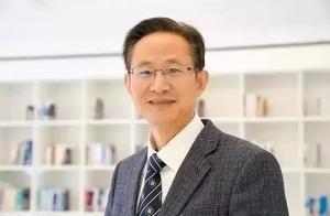 华东师范大学教育学部主任袁振国:未来的教育,需要你重新想象