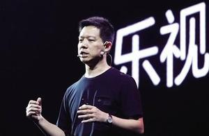贾跃亭又有7.9亿被冻结,个人执行信息共29条,欠款超70亿
