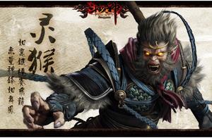 游戏回忆:被策划与氪金毁掉的斗战神