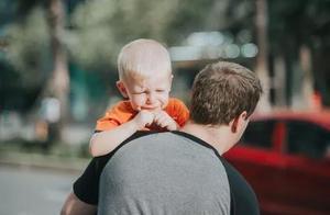 我们不经意间的言行往往深深地伤害了孩子!你有过吗?