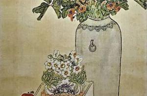 水仙花的最经典诗词 有关水仙花的诗句