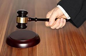吴玉琼律师:离婚案件是否可以申请延期审理?