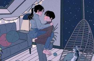 忘记深爱过的人最好的方式, 不见、不念!