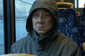 成龙被指蹭吴京热度?请不要再指责这位国际巨星,他已经65岁了!