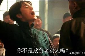 中国消费者维权成功率不足10%——中国式维权,谁没两把辛酸泪?